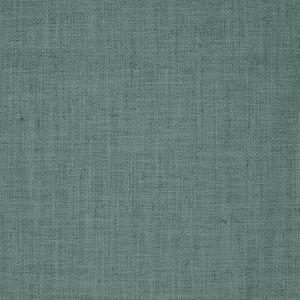 F3241 Glacier Greenhouse Fabric