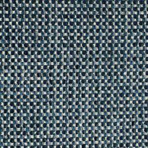 F3247 Rain Greenhouse Fabric