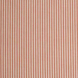 F3300 Sorbet Greenhouse Fabric