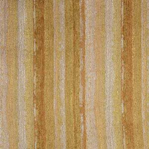 F3303 Amber Greenhouse Fabric