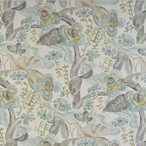 FAERIE-135 FAERIE Kravet Fabric