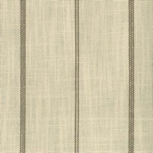 FENWAY Charcoal Norbar Fabric