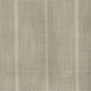 FENWAY Dove Norbar Fabric