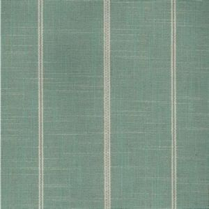 FENWAY Oasis Norbar Fabric