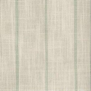 FENWAY Spa Norbar Fabric