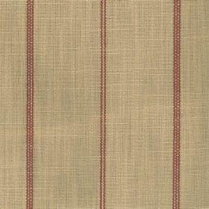 FENWAY Tomato Norbar Fabric