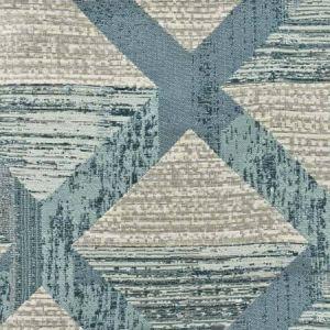 Fiasco 1 Harbor Stout Fabric