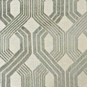 Fingertip 1 Nickel Stout Fabric