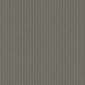 FINN Steel Fabricut Fabric