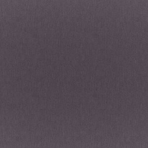 54H8951 Firefly JF Fabrics Fabric
