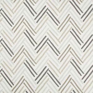 FLEET-1611 FLEET Stone Kravet Fabric