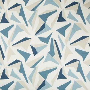 FLOCK-516 FLOCK River Kravet Fabric