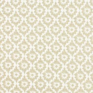 Flurry 1 Sand Stout Fabric