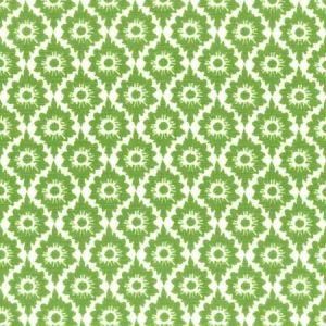Flurry 2 Fern Stout Fabric