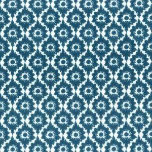 Flurry 4 Slate Stout Fabric