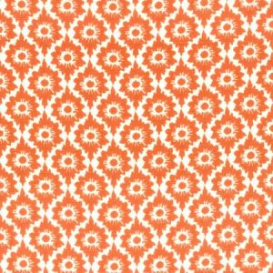 Flurry 5 Sunset Stout Fabric