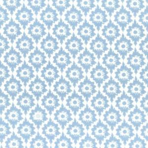Flurry 6 Breeze Stout Fabric