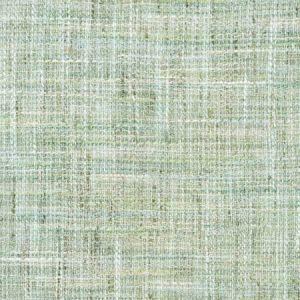 Formula 2 Seamist Stout Fabric