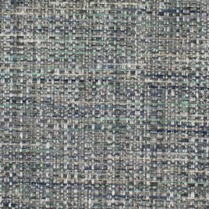FOSCARI 3 Graphite Stout Fabric