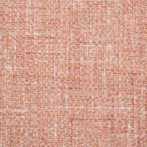 FOSCARI 4 Tearose Stout Fabric