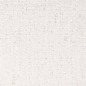 FRAZZLE 3 CHALK Stout Fabric