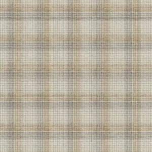 FREDERICK Sahara Fabricut Fabric