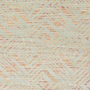 FRILL 1 Platinum Stout Fabric