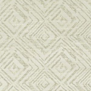FRILL 3 Pewter Stout Fabric