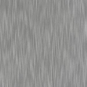 GACRUX Smoke Fabricut Fabric