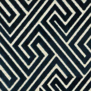 Gallant 3 Navy Stout Fabric