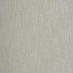 GALLIUM TWINKLE Mist Sparkle Fabricut Fabric
