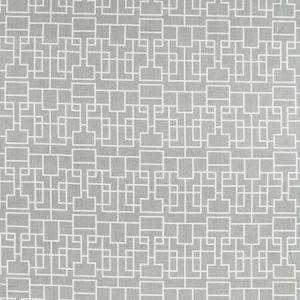 GARDEN KEY-16 GARDEN KEY Dove Kravet Fabric
