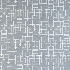 GARDEN KEY-5 GARDEN KEY Heron Kravet Fabric