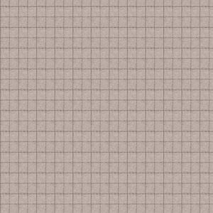 GENT Ash Fabricut Fabric