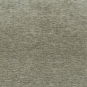 GIDEON 4 Slate Stout Fabric