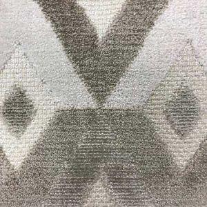 Gnome 1 Flax Stout Fabric