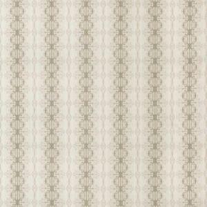 GOLDIE-11 GOLDIE Linen Kravet Fabric