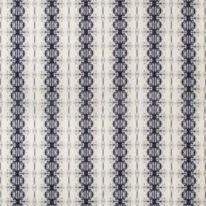 GOLDIE-50 GOLDIE Indigo Kravet Fabric