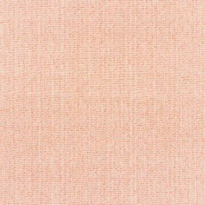 GW 0003 27212 REED TEXTURE Sorbet Scalamandre Fabric