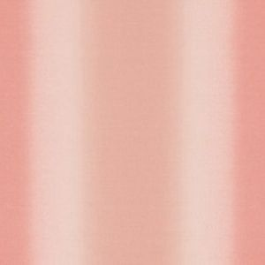 GW 000316615 PLEIN AIR OMBRE Sunset Scalamandre Fabric