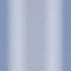 GW 000416615 PLEIN AIR OMBRE Chambray Scalamandre Fabric