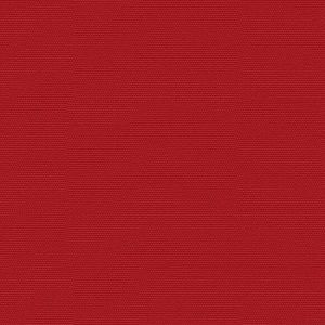 GWF-2507-902 CANOPY SOLID Tomato Groundworks Fabric