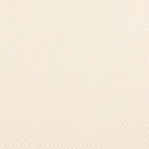 GWF-2584-101 EDDIE CHENILLE Pearl Groundworks Fabric