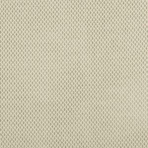 GWF-2584-153 EDDIE CHENILLE Lake Groundworks Fabric