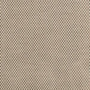 GWF-2584-168 EDDIE CHENILLE Taupe Groundworks Fabric