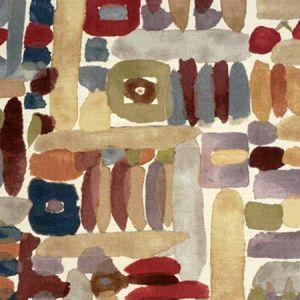 GWF-2595-519 MORIYAMA Jewel Groundworks Fabric