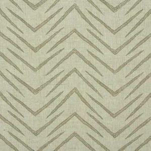 GWF-2620-16 HERRINGBONE Jute Stone Groundworks Fabric