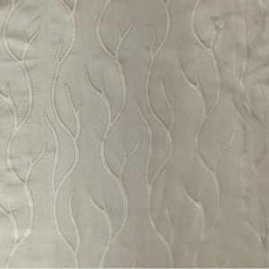 GWF-2637-101 SILK TREE Parchment Groundworks Fabric