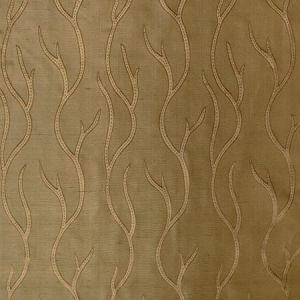 GWF-2637-416 SILK TREE Sandy Gold Groundworks Fabric