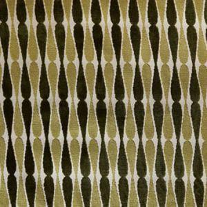 GWF-2640-30 DRAGONFLY Beige Meadow Groundworks Fabric